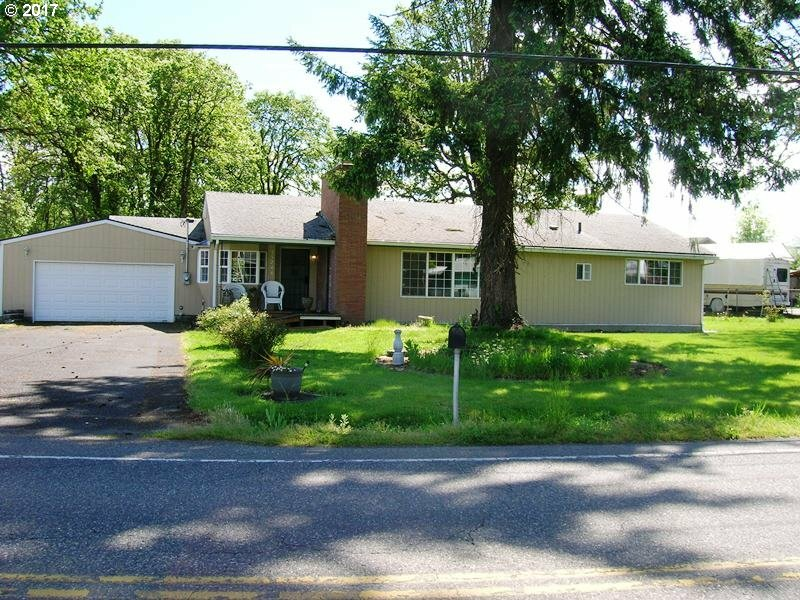 35244 Sykes Rd, St. Helens, OR - USA (photo 2)