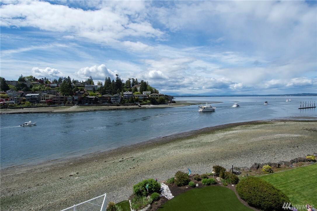 5719 Seaview Ave Nw, Seattle, WA - USA (photo 4)