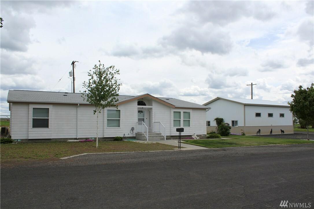 10435 Largent St Ne, Coulee City, WA - USA (photo 2)