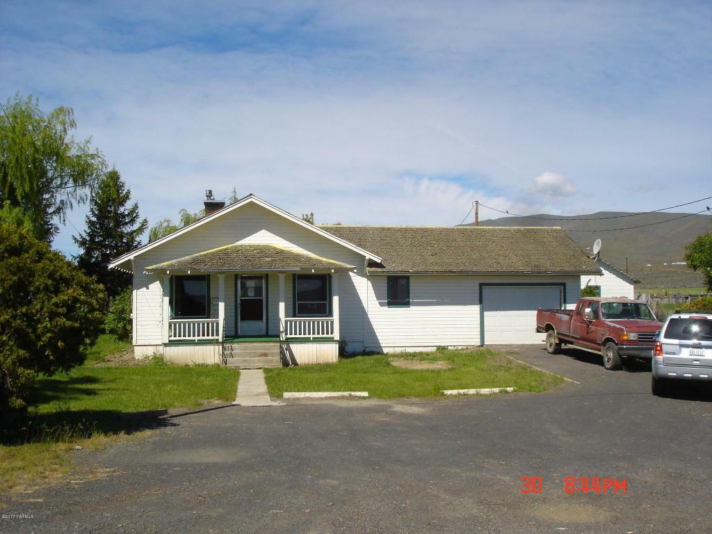 330 Longmire Ln, Selah, WA - USA (photo 1)