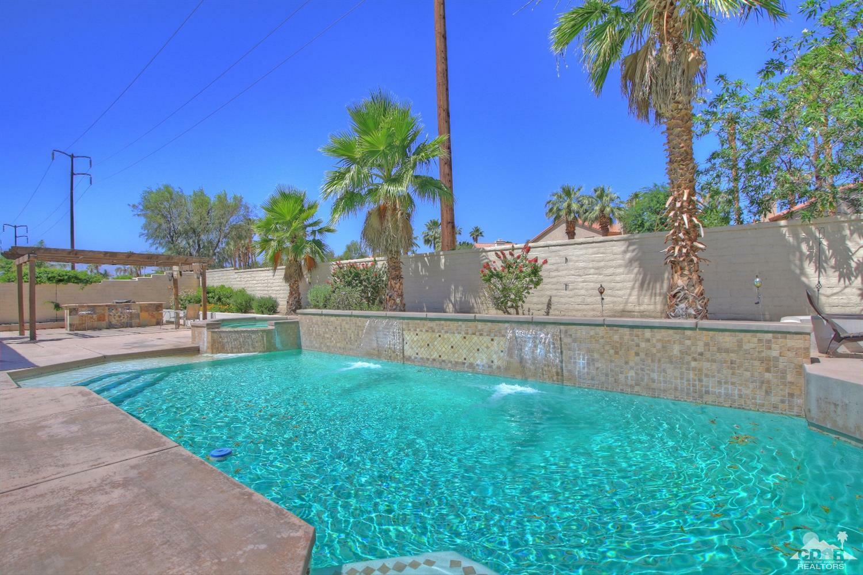 135 Bellini Way, Palm Desert, CA - USA (photo 1)