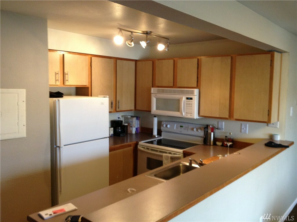 29 Etruria St A204, Seattle, WA - USA (photo 5)