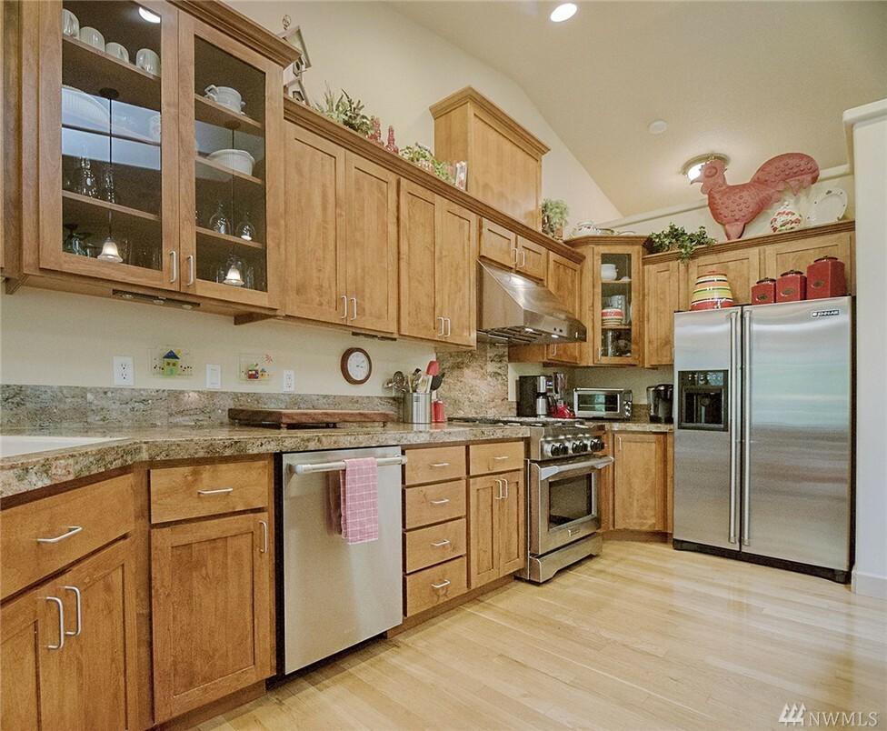 323 Cornell Rd, Toutle, WA - USA (photo 3)