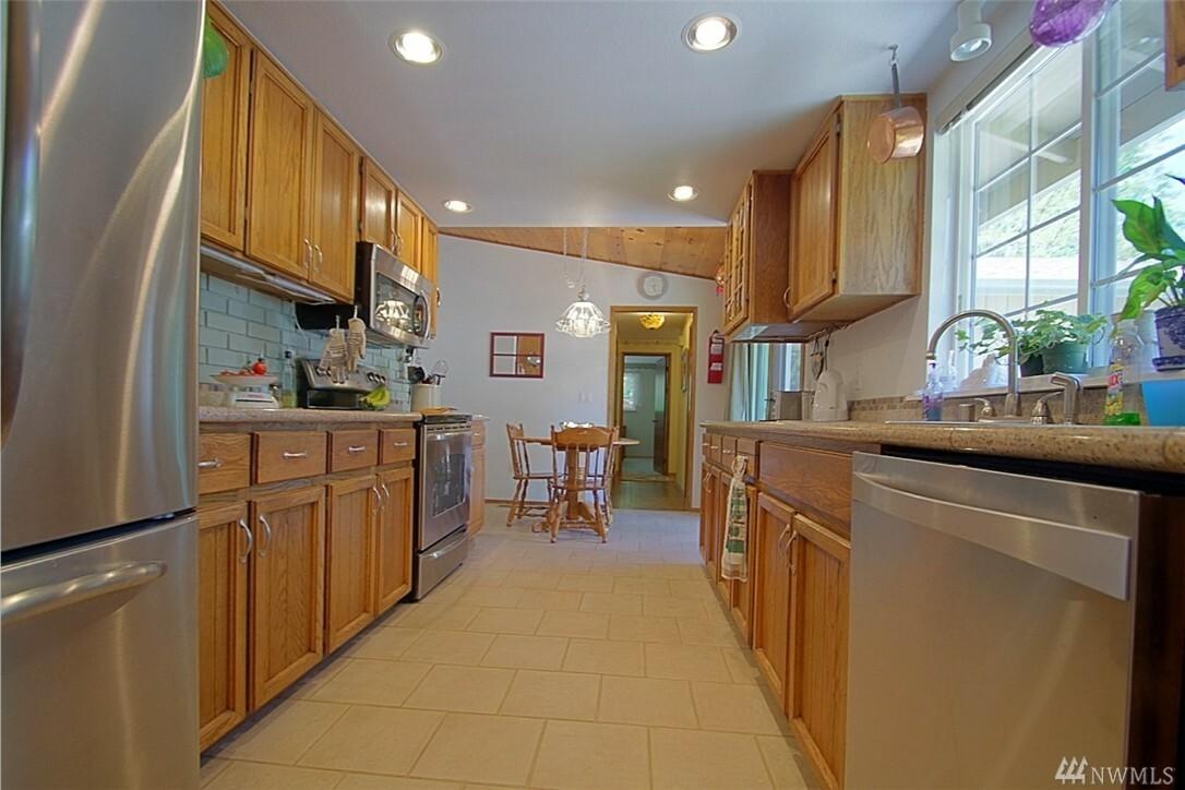 38222 297th Place Se, Enumclaw, WA - USA (photo 3)
