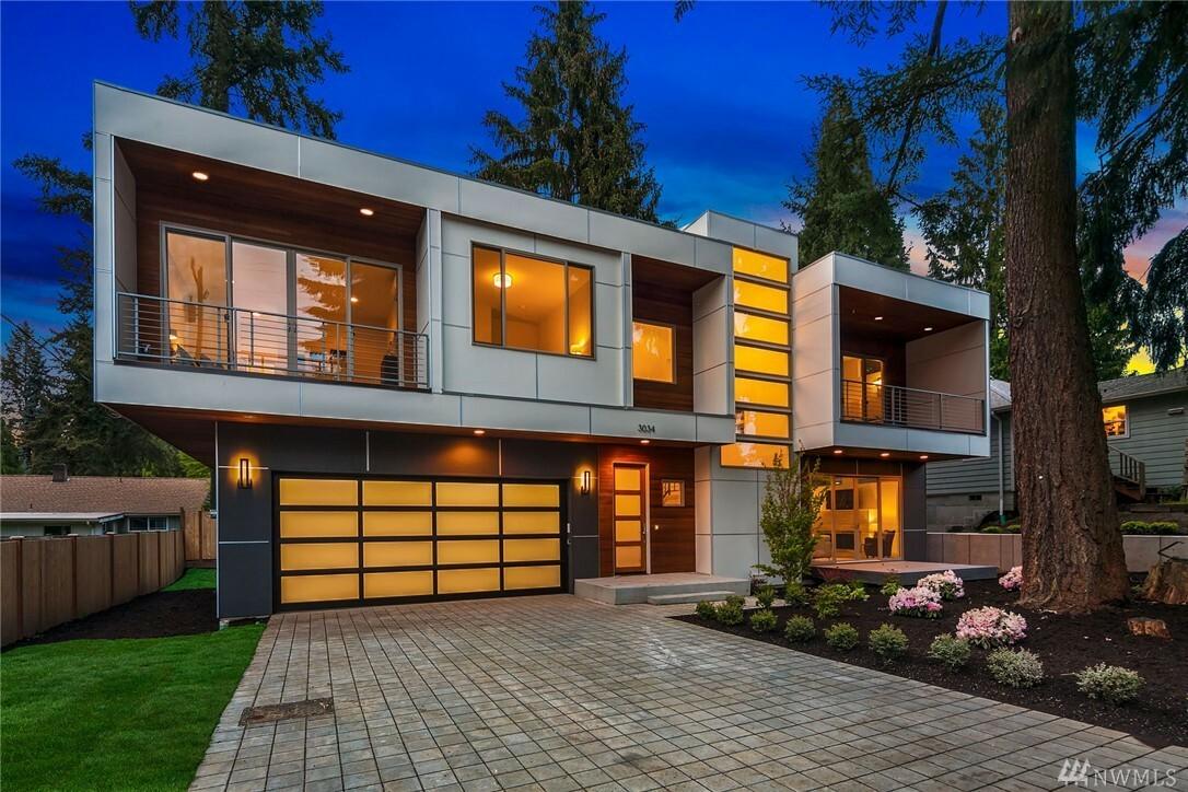 3034 Ne 89th St, Seattle, WA - USA (photo 1)
