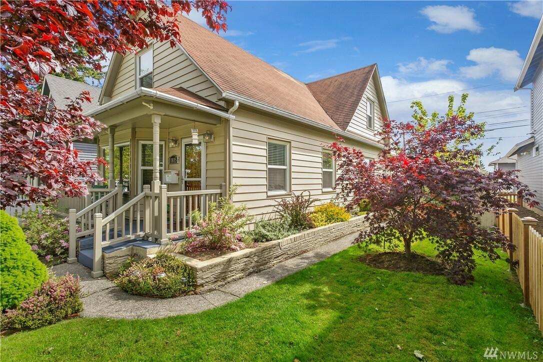 1815 Colby Ave, Everett, WA - USA (photo 2)