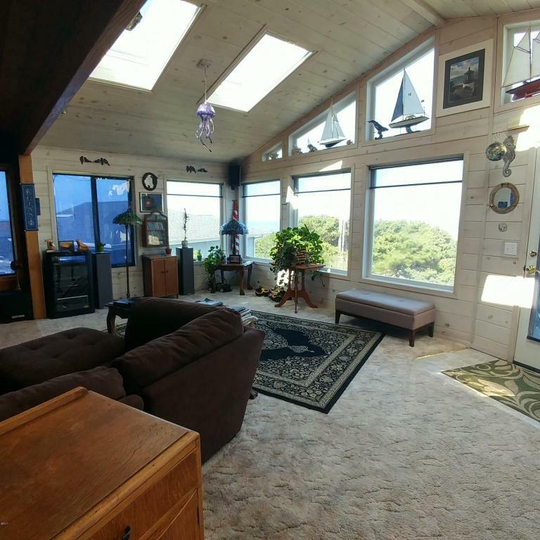 193 Sw 82nd St, South Beach, OR - USA (photo 4)