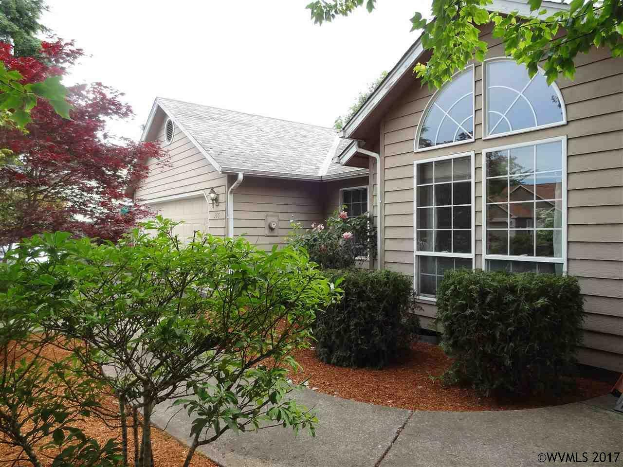355 Jacobson Ct, Monmouth, OR - USA (photo 2)