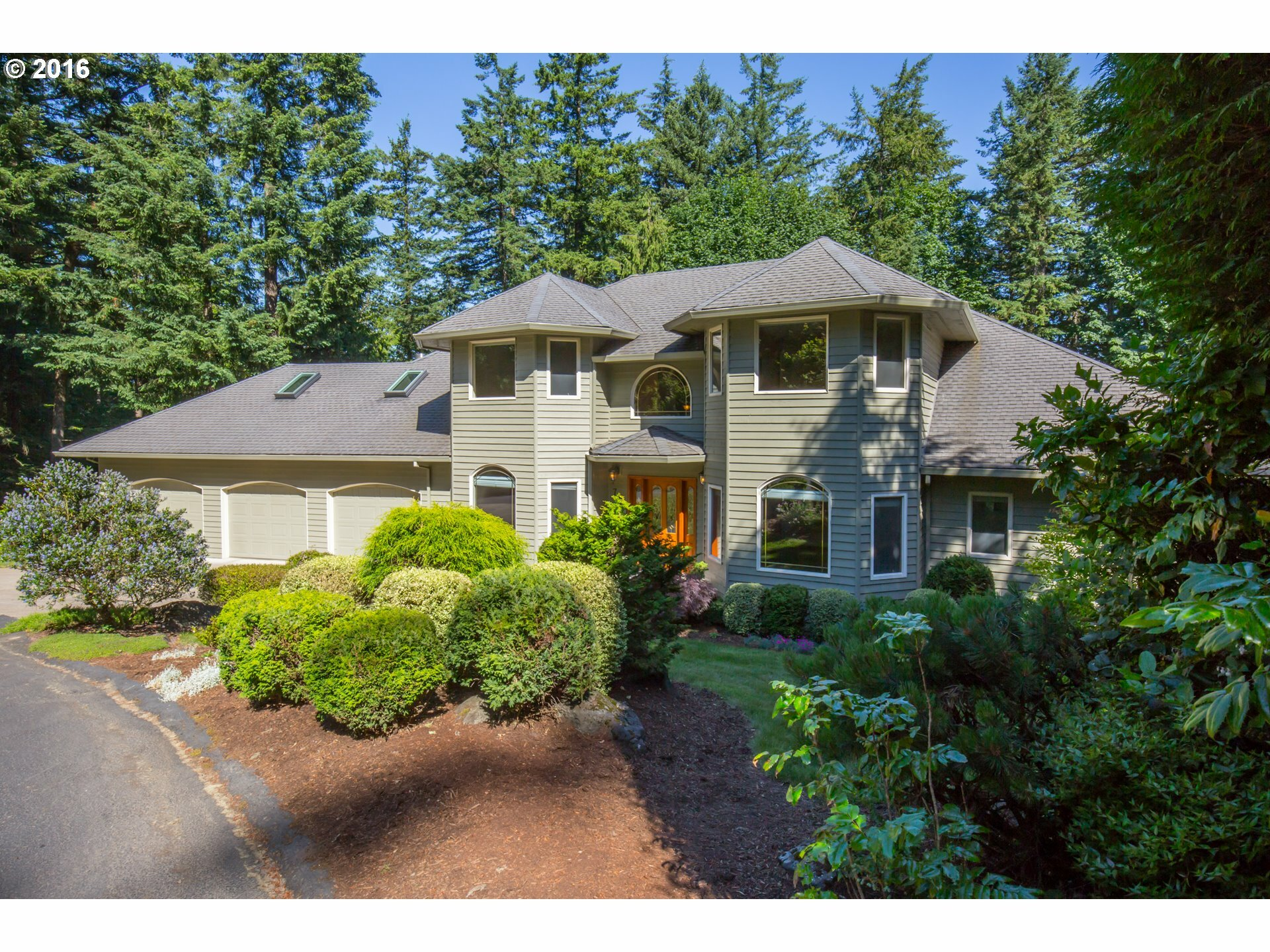 7240 Nw Summitview Dr, Portland, OR - USA (photo 1)