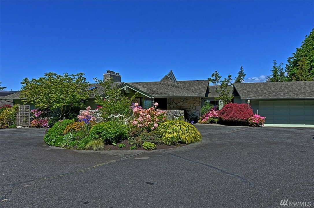 7025 156th St Sw, Edmonds, WA - USA (photo 3)