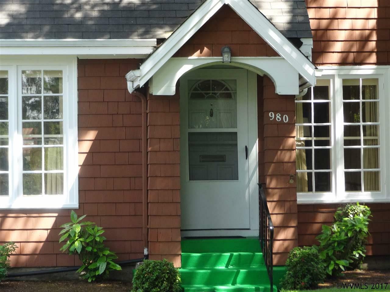 980 16th St, Salem, OR - USA (photo 3)