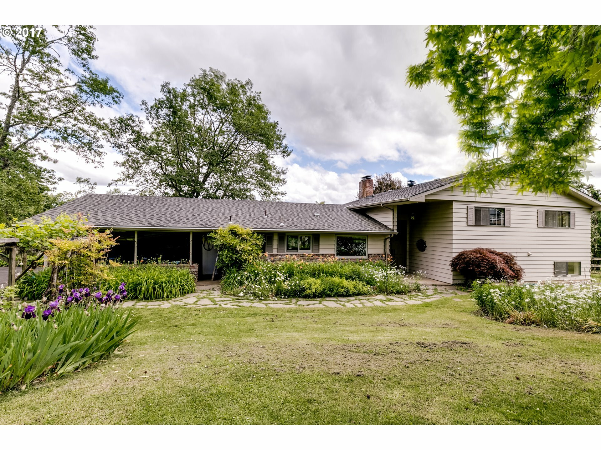 87451 Greenhill Rd, Eugene, OR - USA (photo 1)