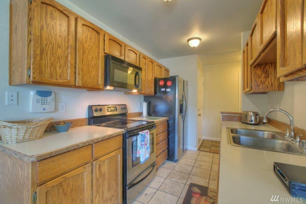17430 Ambaum Blvd S 26, Seattle, WA - USA (photo 3)