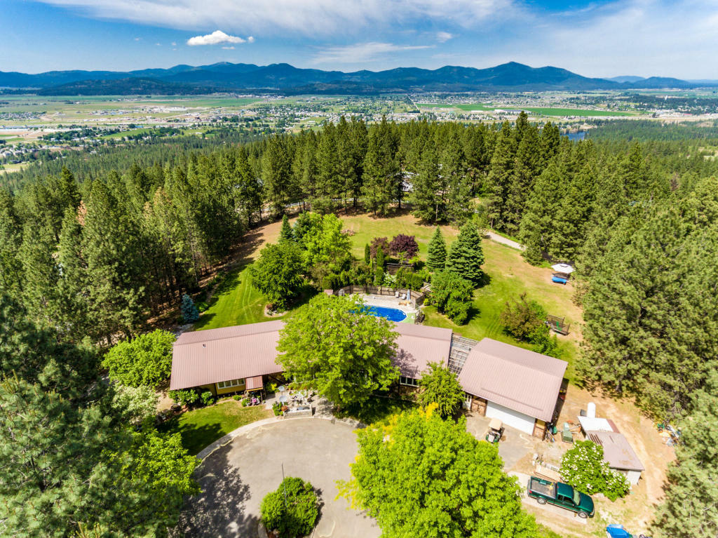 763 S Manor Heights Dr, Post Falls, ID - USA (photo 3)