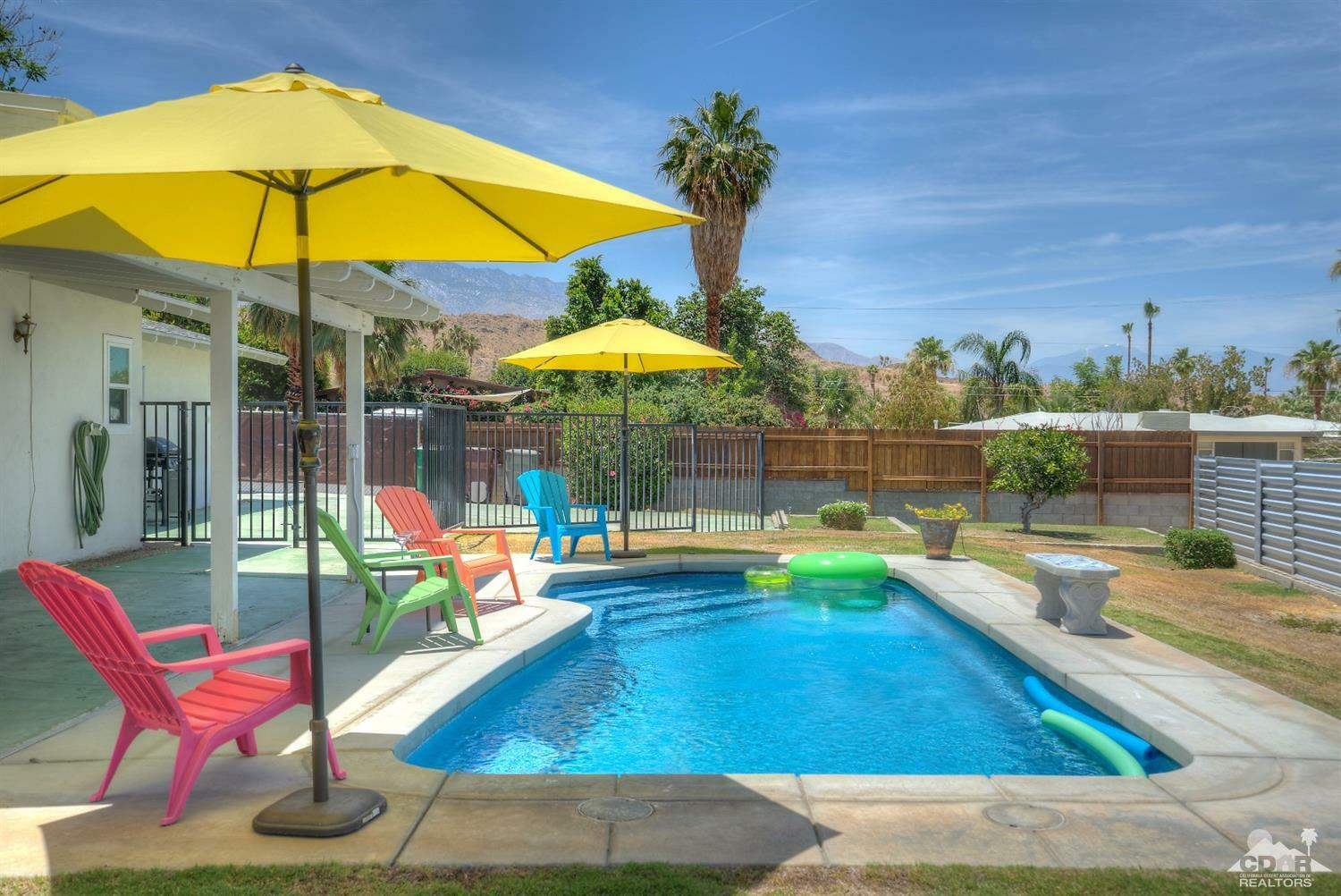 68386 Rodeo Road, Cathedral City, CA - USA (photo 1)