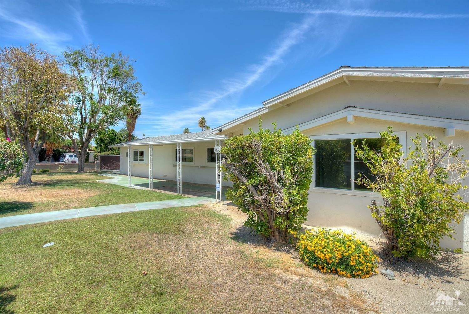68386 Rodeo Road, Cathedral City, CA - USA (photo 5)