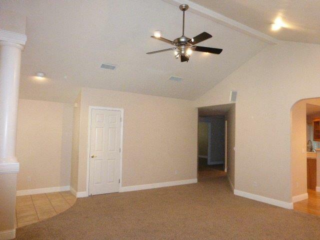 130 Country Hill Drive, Phoenix, OR - USA (photo 4)