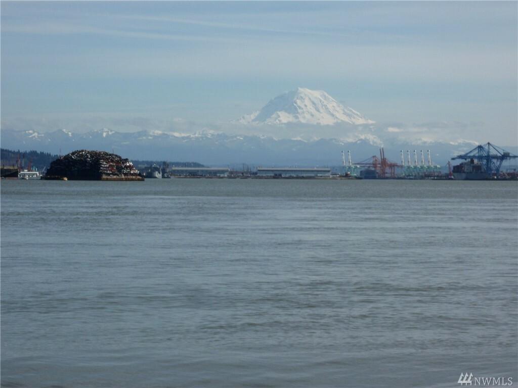516 Klapache Ave Ne, Tacoma, WA - USA (photo 1)