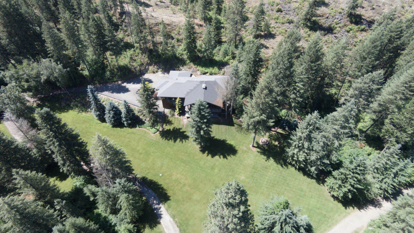 12372 W Parkway Dr, Post Falls, ID - USA (photo 4)