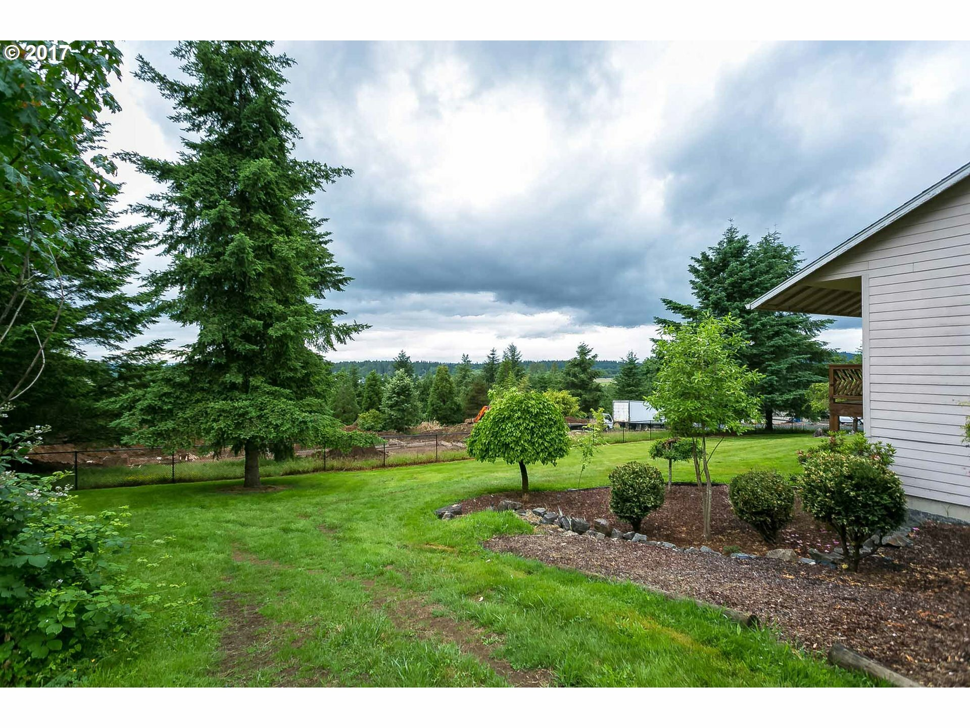 16000 Ne 185th Ave, Brush Prairie, WA - USA (photo 3)