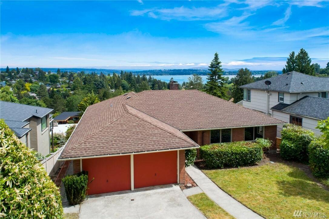 4937 Purdue Ave Ne, Seattle, WA - USA (photo 1)