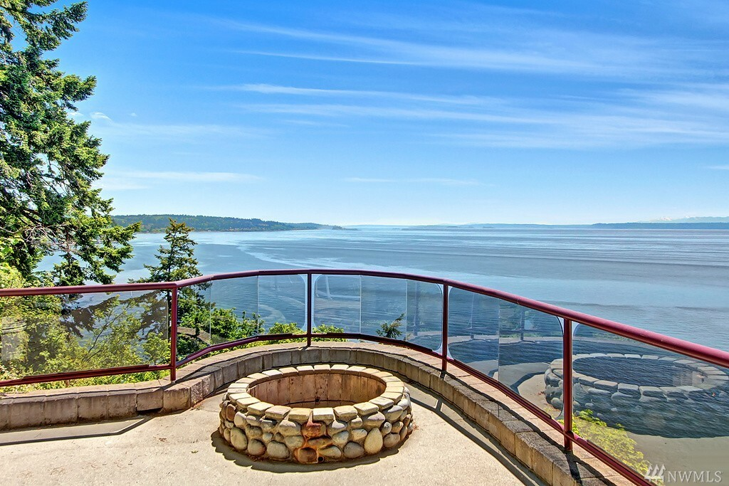 7202 Picnic Place, Edmonds, WA - USA (photo 2)