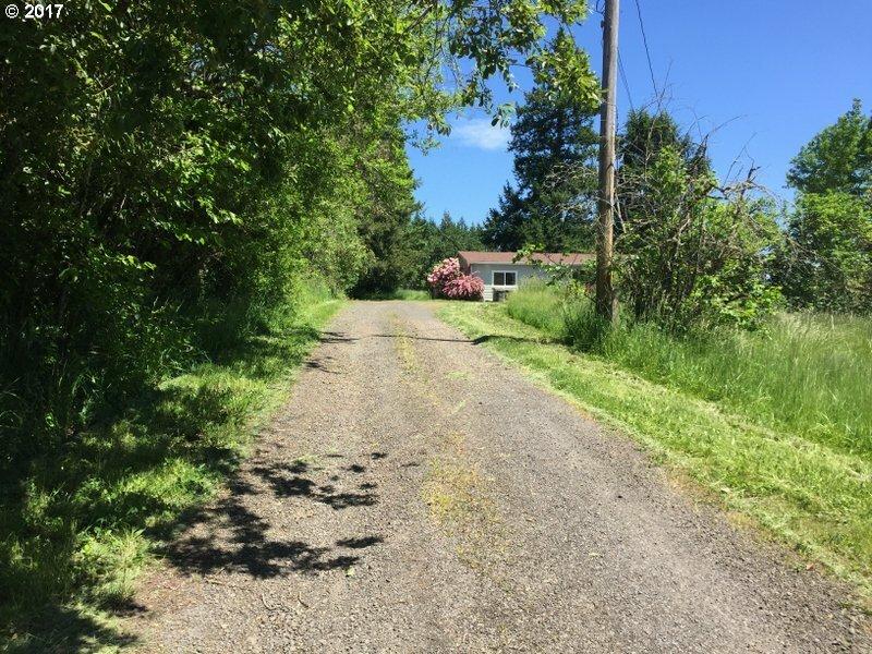 10210 Sw Grabhorn Rd, Beaverton, OR - USA (photo 2)