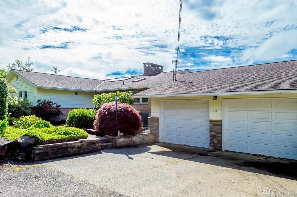 312 E Wilder Hill Lane, Montesano, WA - USA (photo 2)