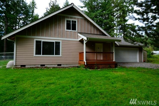 34810 84th Ave S, Roy, WA - USA (photo 1)