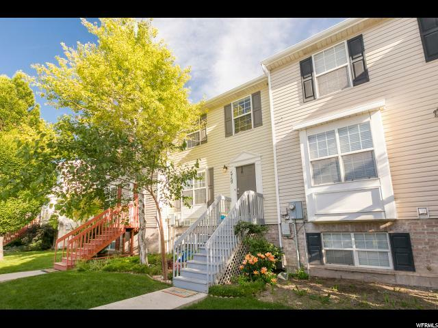 5759 W Kintail Ct S, West Valley City, UT - USA (photo 2)