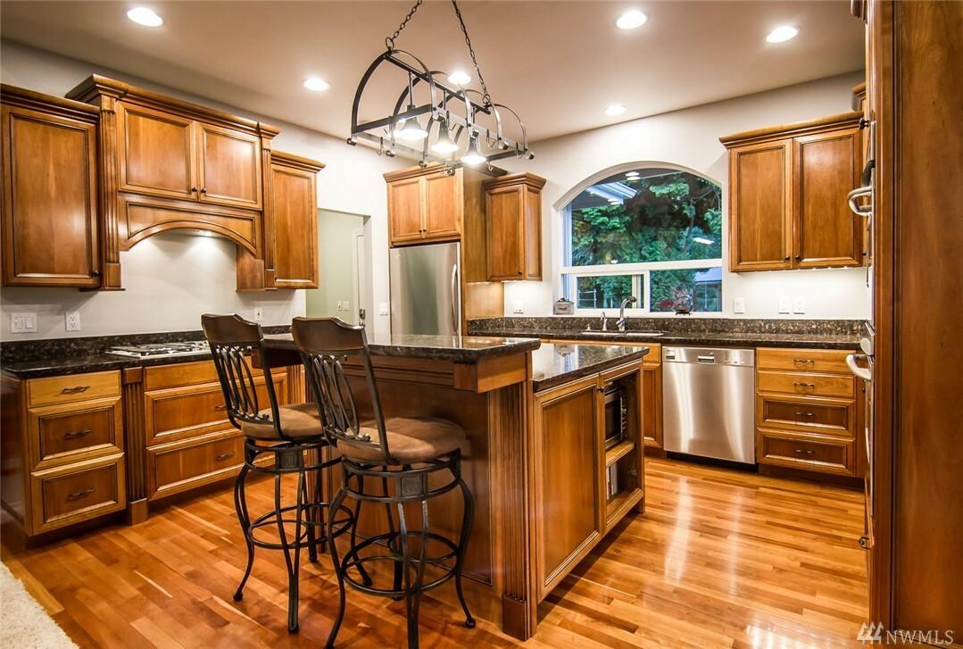 6530 W 39th Place, Ferndale, WA - USA (photo 5)
