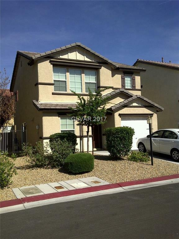 4136 Buckland Court, Las Vegas, NV - USA (photo 2)