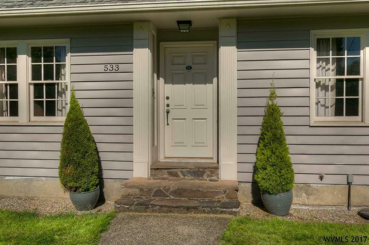 533 24th St, Salem, OR - USA (photo 3)