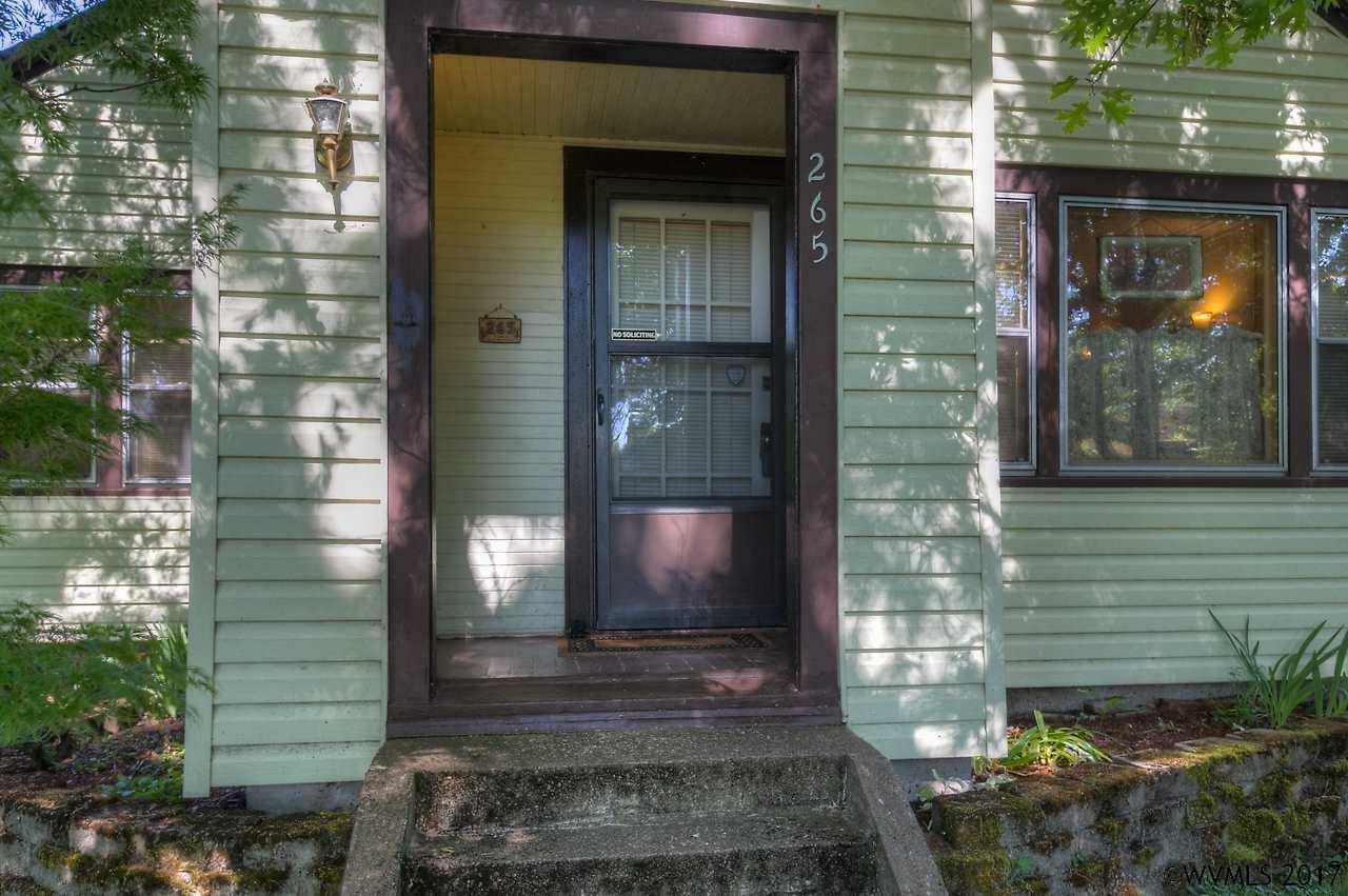 265 21st St, Salem, OR - USA (photo 4)