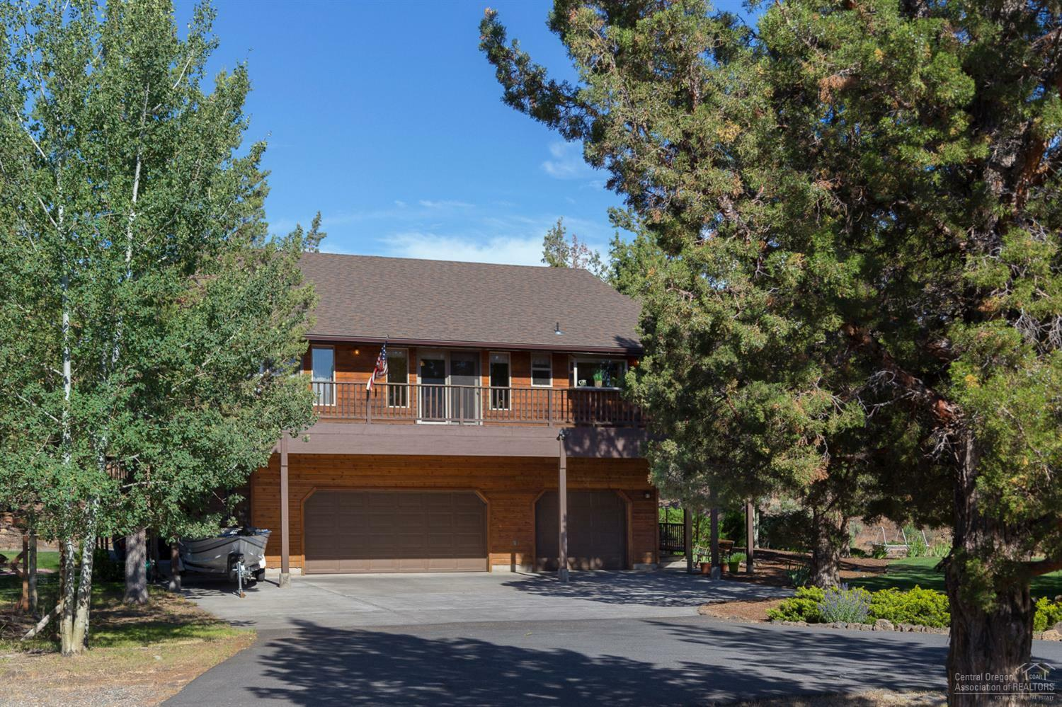 64604 Boones Borough Drive, Bend, OR - USA (photo 5)