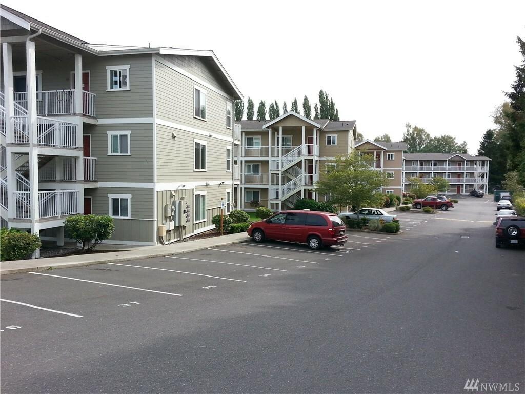 2367 Main St, Ferndale, WA - USA (photo 1)