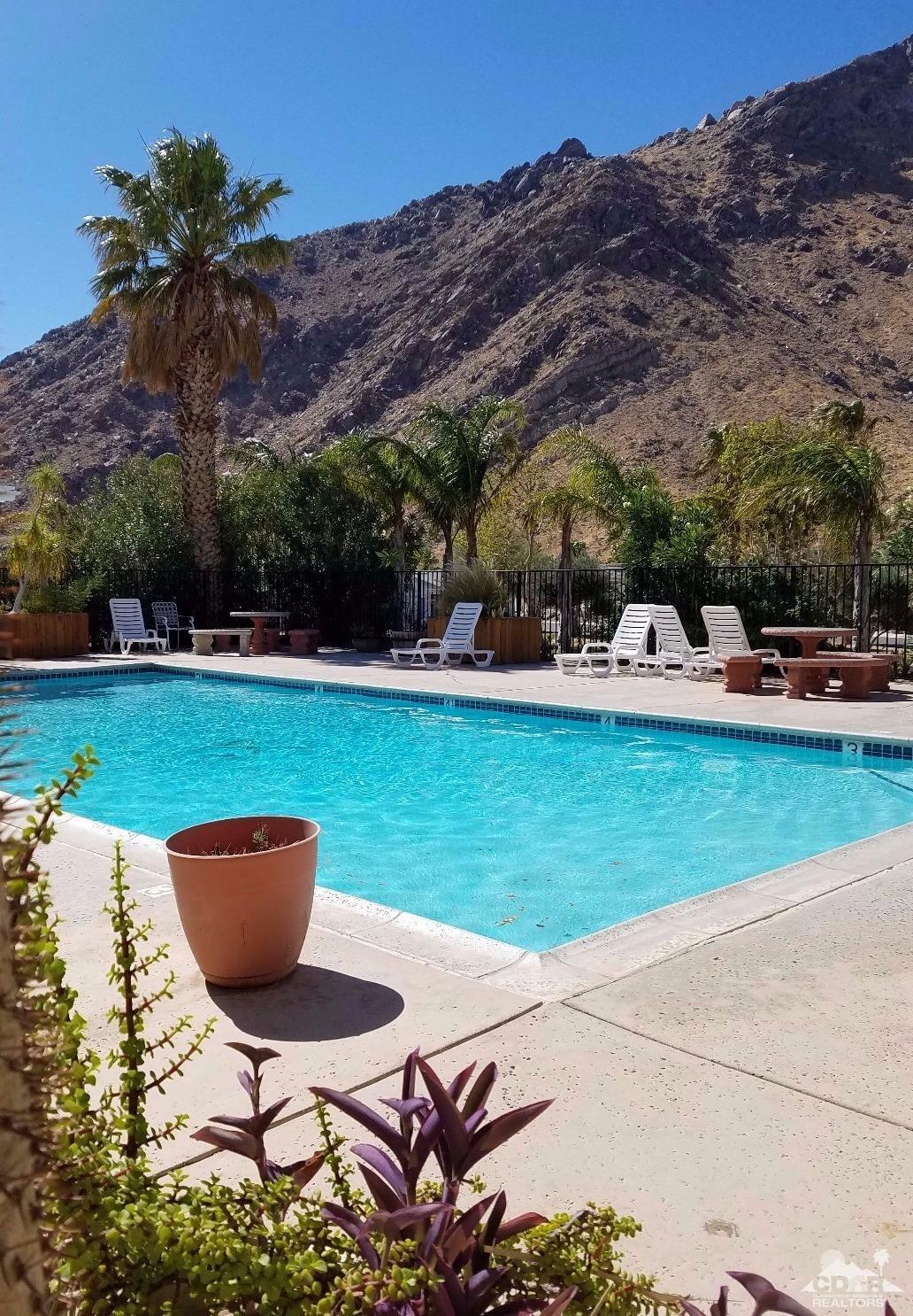 22840 Sterling Avenue 100, Palm Springs, CA - USA (photo 1)