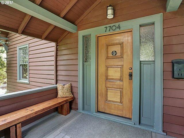 7704 Se Tolman St, Portland, OR - USA (photo 1)