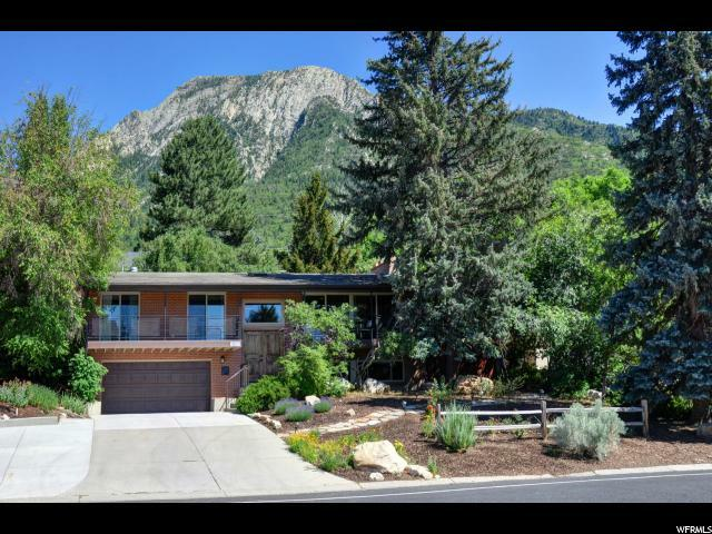 4487 S Fortuna Way, Salt Lake City, UT - USA (photo 1)