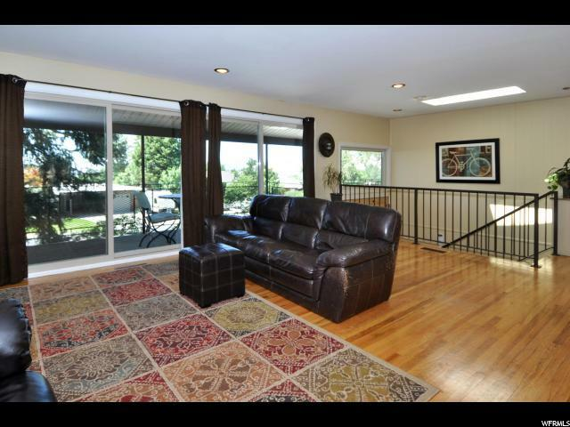 4487 S Fortuna Way, Salt Lake City, UT - USA (photo 5)