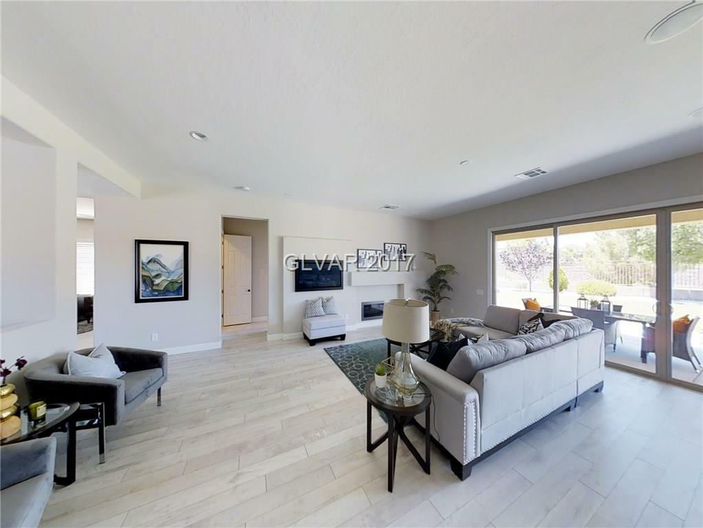 2661 Chateau Clermont Street, Henderson, NV - USA (photo 3)