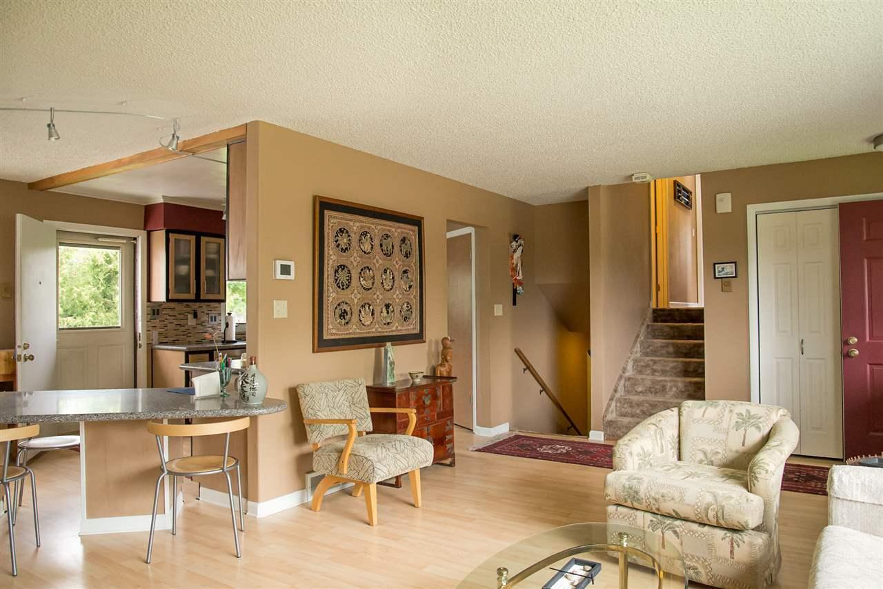 4170 Cougar Drive, Helena, MT - USA (photo 3)