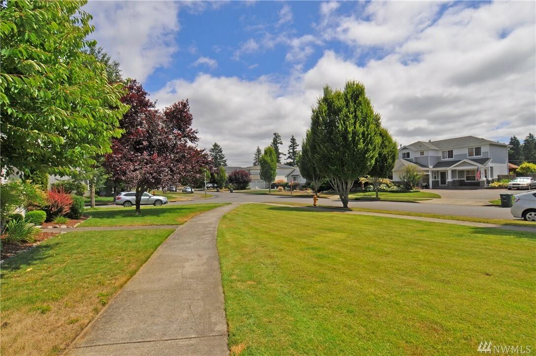2632 Arnold St, Dupont, WA - USA (photo 2)