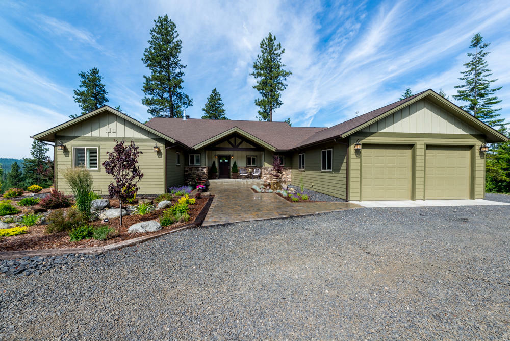 3759 E Emerald Dr, Harrison, ID - USA (photo 3)