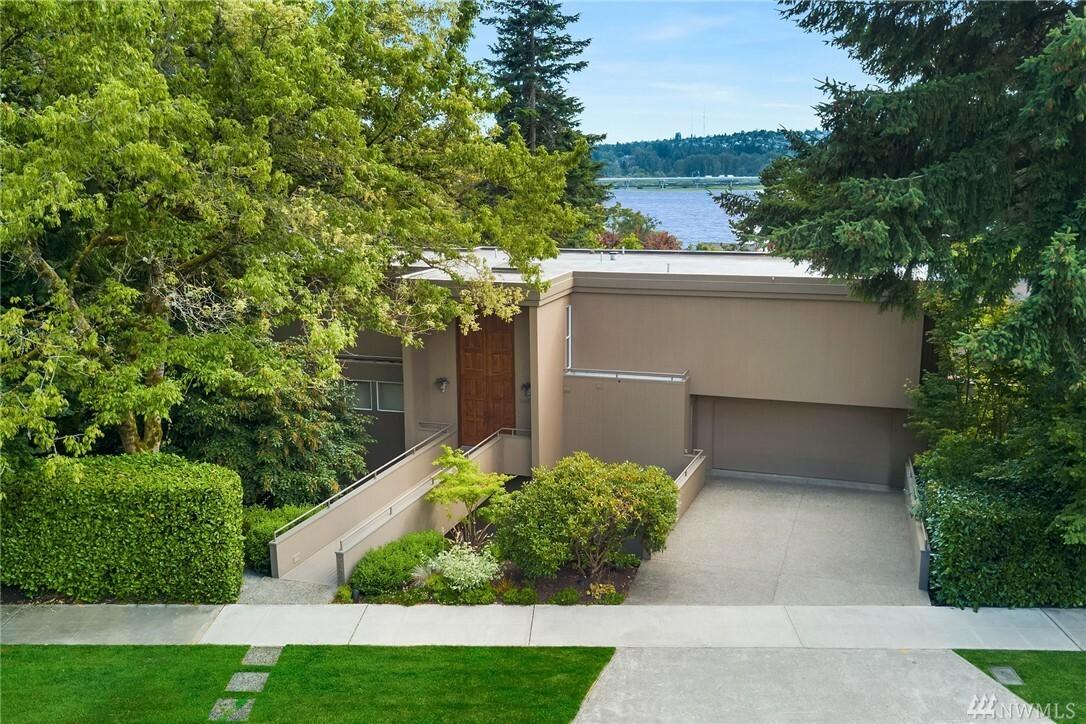 3600 W Laurelhurst Dr Ne, Seattle, WA - USA (photo 1)