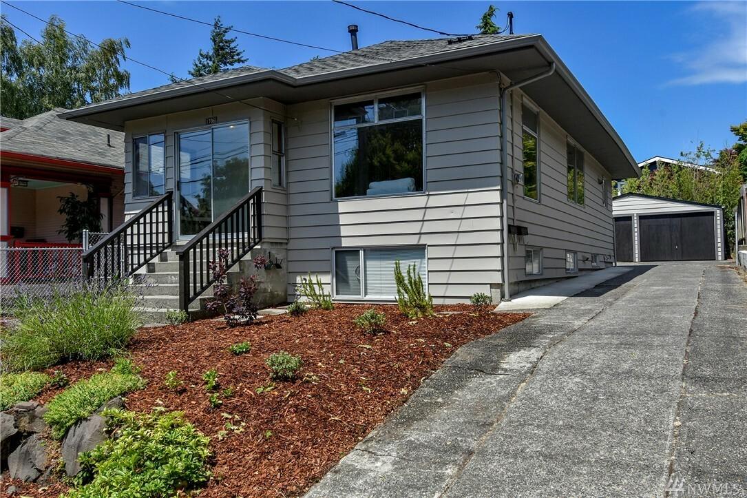 1706 N 50th St, Seattle, WA - USA (photo 1)