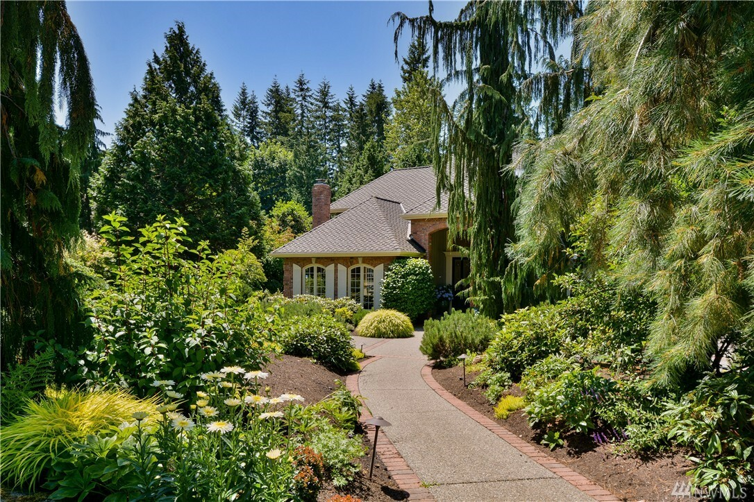 16219 224th Ave Ne, Woodinville, WA - USA (photo 2)