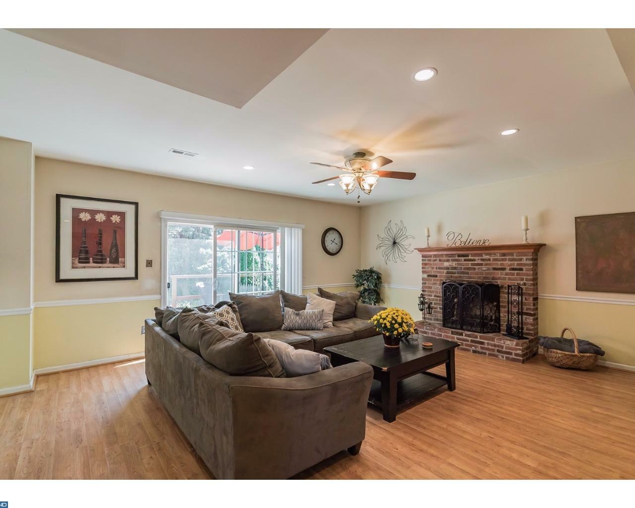 450 Pheasant Ln, Fairless Hills, PA - USA (photo 3)
