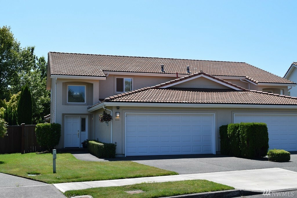 6633 Riviera Ct Se, Lacey, WA - USA (photo 1)