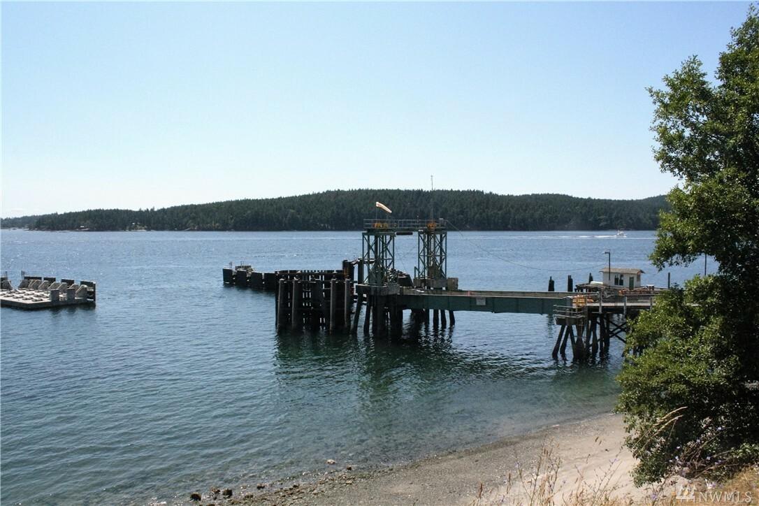 49 Killbrew Lake Rd, Orcas Island, WA - USA (photo 2)